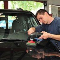 Automotive-Detailing-Service